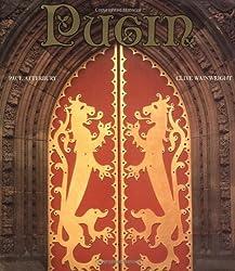 Pugin: A Gothic Passion
