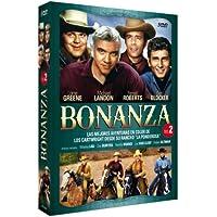Bonanza - Volumen 2