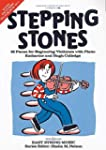 Stepping Stones: 20 Pieces for Beginn...