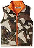 Best Girls Apps Clothing For Boys - People Boys' Casual Jacket Review