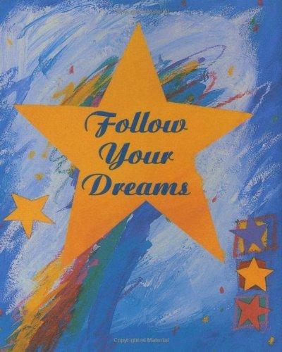 Follow Your Dreams (Charming Petites) (English Edition)