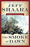 The Smoke at Dawn: A Novel of the Civil War (Civil War in the West)