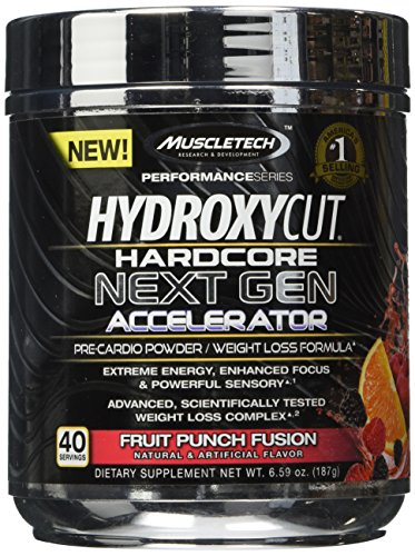 performance-series-hydroxycut-hardcore-next-gen-accelerator-40-servings-fruit-punch-fusion