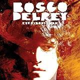 Songtexte von Bosco Delrey - Everybody Wah