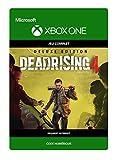 Dead Rising 4: Deluxe Edition [Xbox One - Code jeu à télécharger]