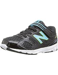 New Balance 520 amazon shoes blu marino Da corsa [scarpe