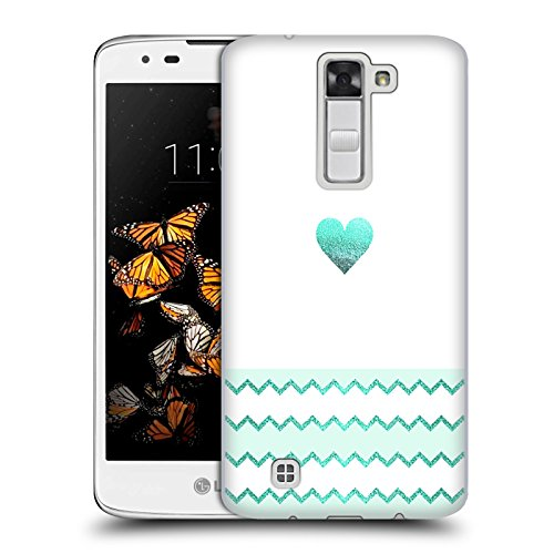 official-monika-strigel-mint-avalon-heart-hard-back-case-for-lg-k8-phoenix-2
