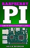 #8: Raspberry Pi: Learn The Basics Of Raspberry Pi Easily