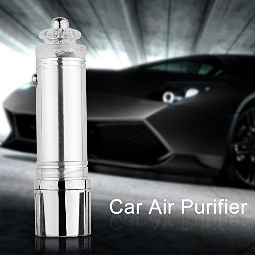 Valoxin-TM-New-12-V-mini-auto-purificatore-d-aria-portatile-Lonizer-Lonic-pulitore-auto-casa-fresca-purificatore-d-ossigeno-ozono-Remove-Smoke-Dust