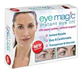 Eye Magic Instant Eye Lift (piccole/medie)