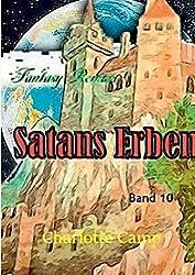 Satans Erben Band 10