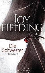 Die Schwester: Roman (German Edition)