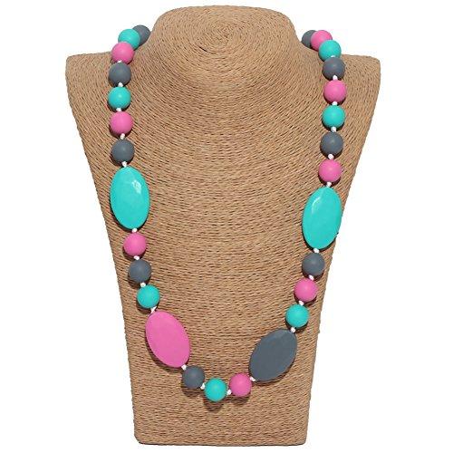 collar-de-denticin-de-silicona-color-multi-baby-safe-para-la-mam-para-usar-collar-de-perlas-de-denti