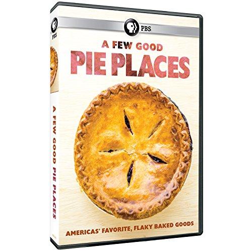 a-few-good-pie-places-region-1