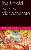 The Untold Story of Mahabharata