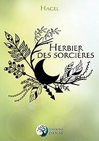 Herbier des Sorcières par  Hagel