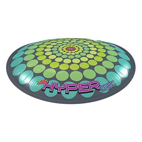 Air Hogs Air Hogs Hyper Disc Dot, Multi Color