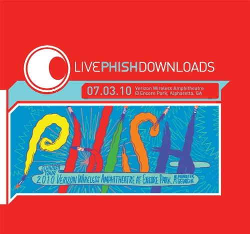 live-phish-7-3-10-verizon-wireless-at-encore-park-limited-edition-by-phish