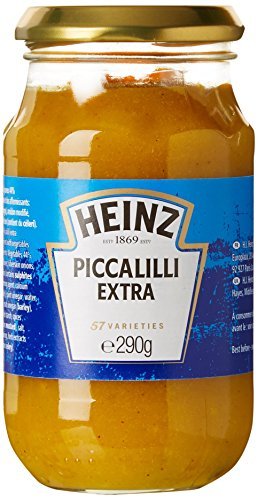 heinz-sauce-piccadilli-290-g-lot-de-6