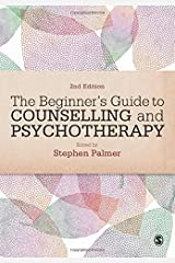 The Beginner's Guide to Counselling & Psychotherapy Paperback