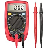 Etekcity MSR-R500 Digital Multimeter zum Messen vo