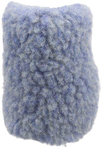 Woolsies Jungen Chuffchuff Hausschuhe Blue (Blue)