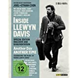 Inside Llewyn Davis/Another Day, Another Time