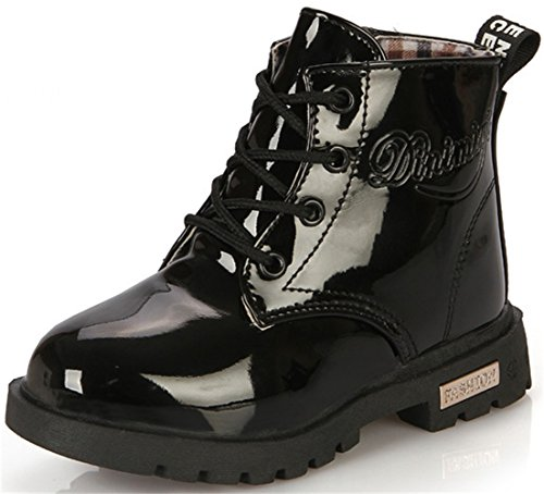 ppxid-boys-girls-waterproof-lace-up-ankle-bootsbaby-boy-baby-girl-toddler-little-kid-big-kid-black-6
