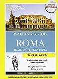 Roma. Il meglio della città. Con cartina