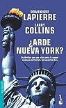 ¿Arde Nueva York? par Lapierre