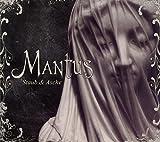 Staub & Asche - Mantus