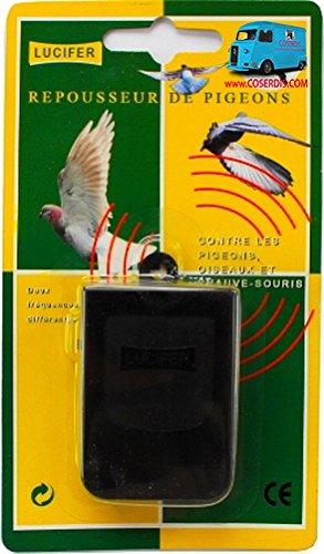 ahuyentador-anti-palomas-y-pajaros-electronico-por-ultrasonido