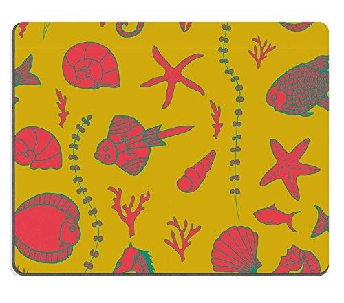 jun-xt-tapis-de-souris-gaming-id-44402667-sans-coutures-dessinee-a-la-main-avec-motifs-poissons-encl