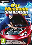 Car Mechanic Simulator 2014 [PC]