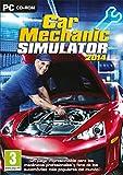 Car Mechanic Simulator 2014 [PC]