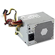 Power Supply For Dell Optiplex 760 780 960 DT 255W T164M RM110 F255E-01 D255P-00