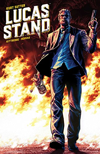lucas-stand
