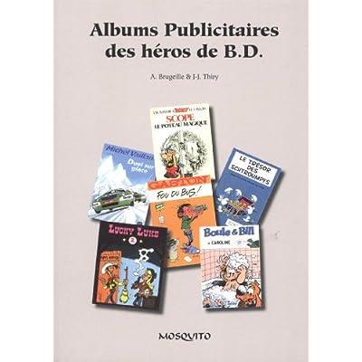 bd pdf epub