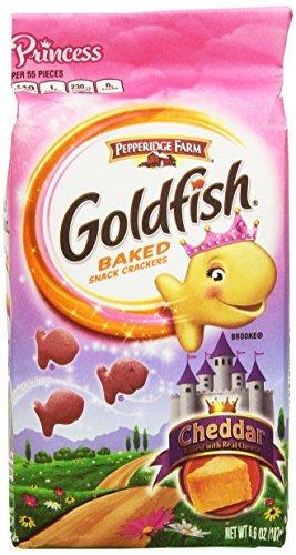 pepperidge-farm-princess-cheddar-goldfish-2-pack-2-66-oz-bags-by-n-a
