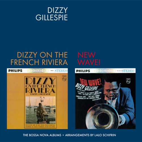 dizzy-on-the-french-riviera-new-wave