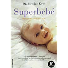 Superbebé