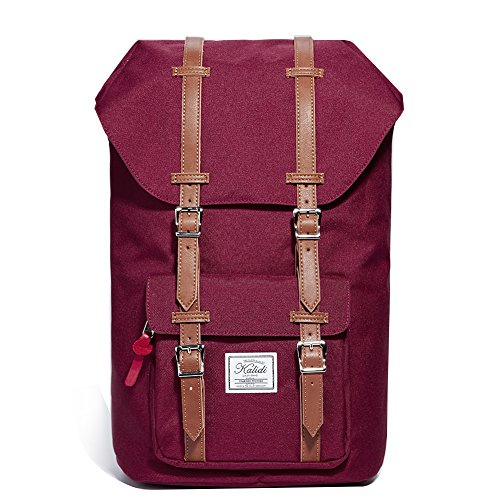 mochila-kalidi-laptop-mochila-para-ordenador-portatil-de-15-156-rojo
