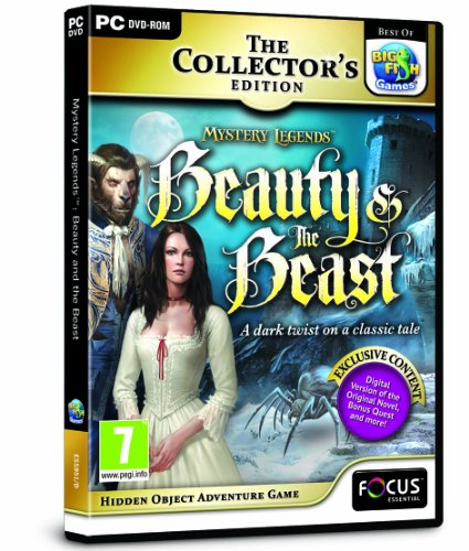 mystery-legends-beauty-and-the-beast-the-collectors-edition-pc-dvd
