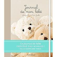 Amazon.fr : livre naissance anne geddes : Livres