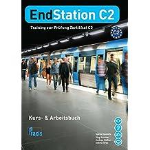 Suchergebnis Auf Amazonde Für C2 Deutsch Bücher