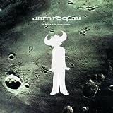 Return of the Space Cowboy [Vinyl LP]