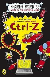 Ctrl-Z