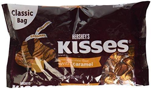 hersheys-kisses-with-caramel-11-oz-by-hersheys
