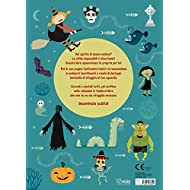 Monsterland-Guarda-cerca-trova-Un-libro-spaventoso-per-contare