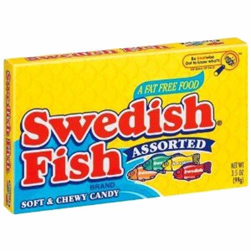 swedish-fish-99g-x1-box